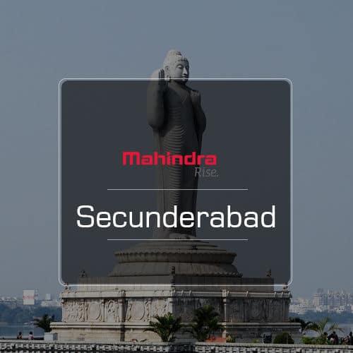 automotive-mahindra-city-secunderabad